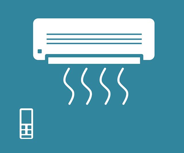 assistenza climatizzatori milano